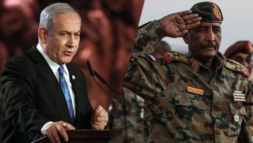 فيديو| نيويورك تايمز: تطبيع السودان وإسرائيل مهدد بالانهيار لهذه الأسباب