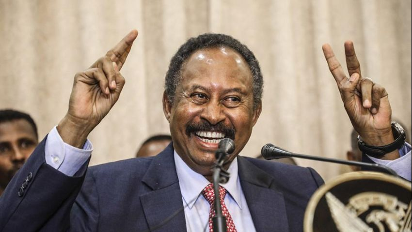 السودان| «رايتس ووتش»: على الحكومة الانتقالية وضع معايير واضحة للعدالة والمساءلة