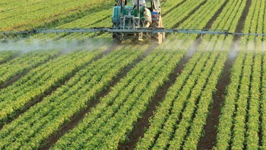 فلسطين ترفض تهديدات «إسرائيل» بوقف إدخال المُنتجات الزراعية لأسواقها