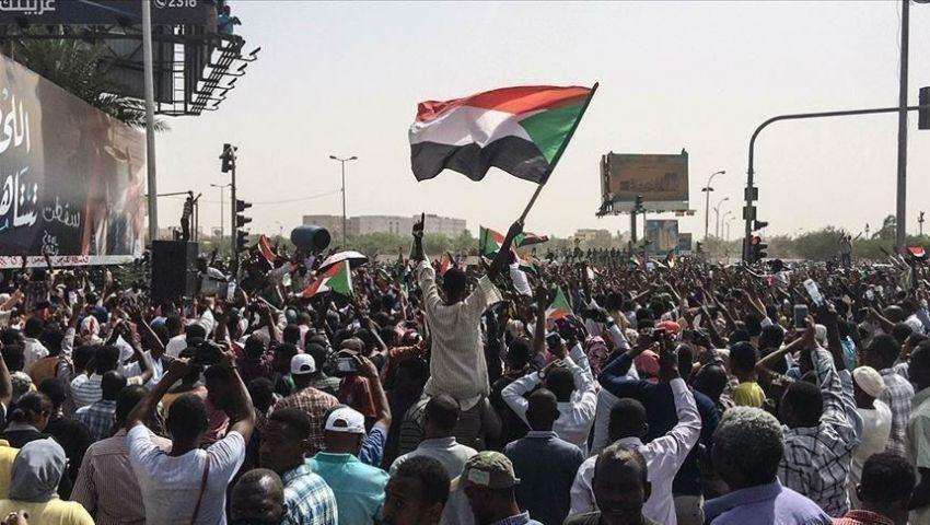 تعليق التفاوض.. هل يعمق الخلاف بين المعارضة السودانية والجيش؟