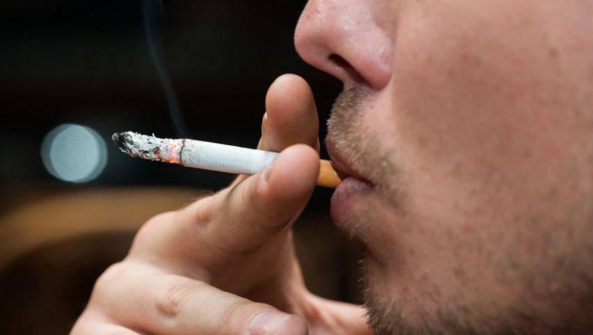 دراسة أمريكية تفضح أكذوبة «التدخين الخفيف»