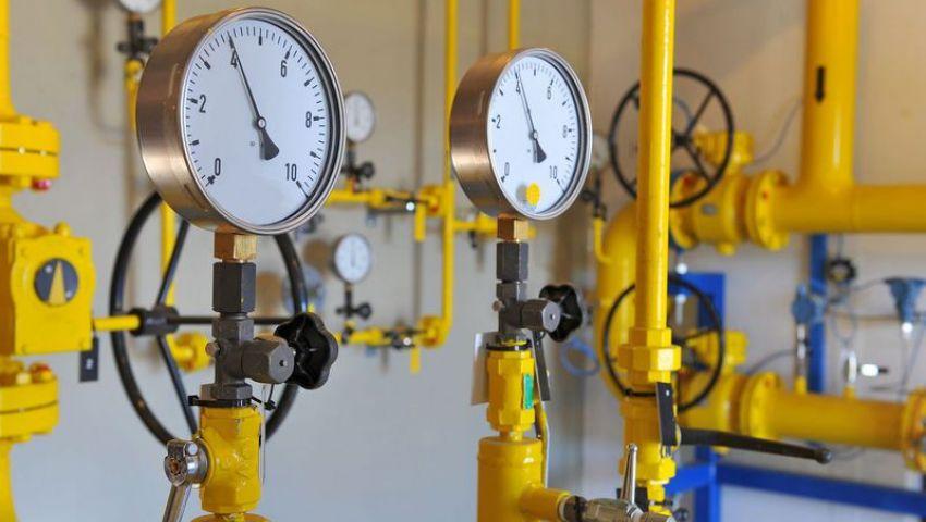 بعد رفع أسعار الغاز .. المصريون في انتظار موجة غلاء جديدة