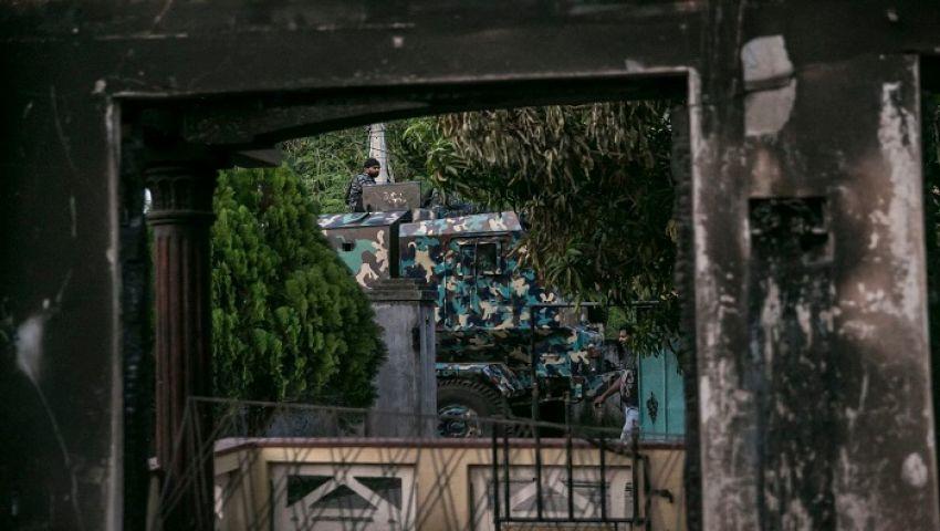 واشنطن بوست: بعد هجمات عيد الفصح.. مسلمو سريلانكا يعانون من الاضطهاد