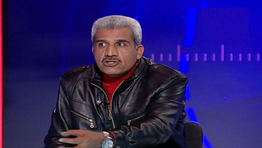فهيم عمر لـ«مصر العربية»: أرحب بالعمل في لجنة الحكام.. والغندور مهمته صعبة