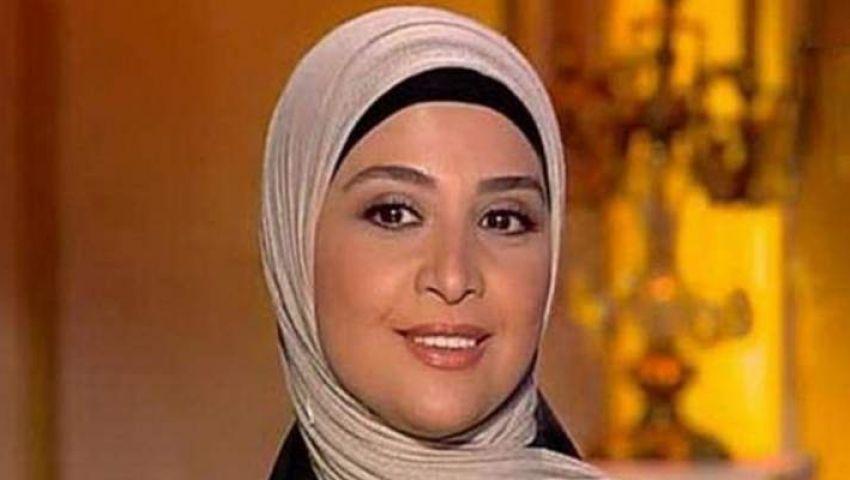 صور  بسبب صورة مع زوجها ..حنان ترك مطلوبة  على جوجل