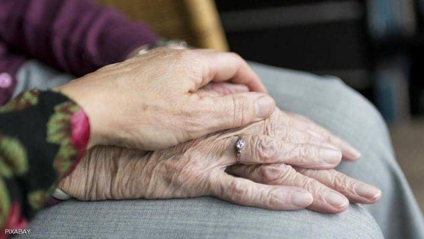 دراسة أمريكية تكشف بالصدفة طريقة لوقف الشيخوخة.. تعرف على التفاصيل