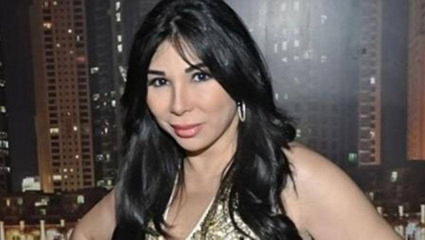 غادة إبراهيم تقاضي محامي بلاغاتخالد يوسف