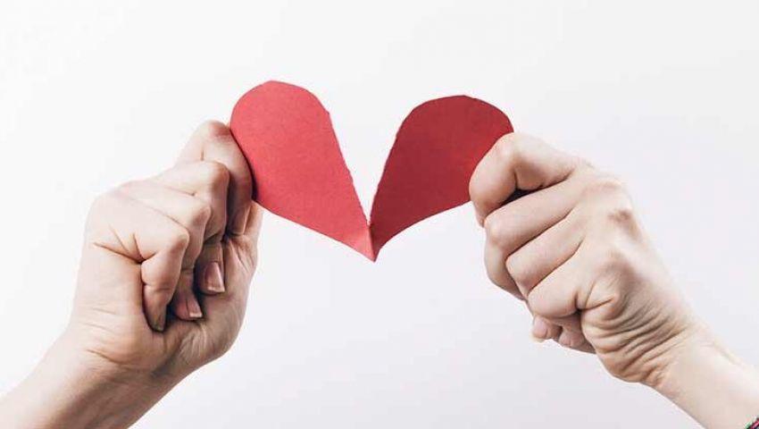 5 أسباب تدفعك للدخول في العلاقات المؤلمة