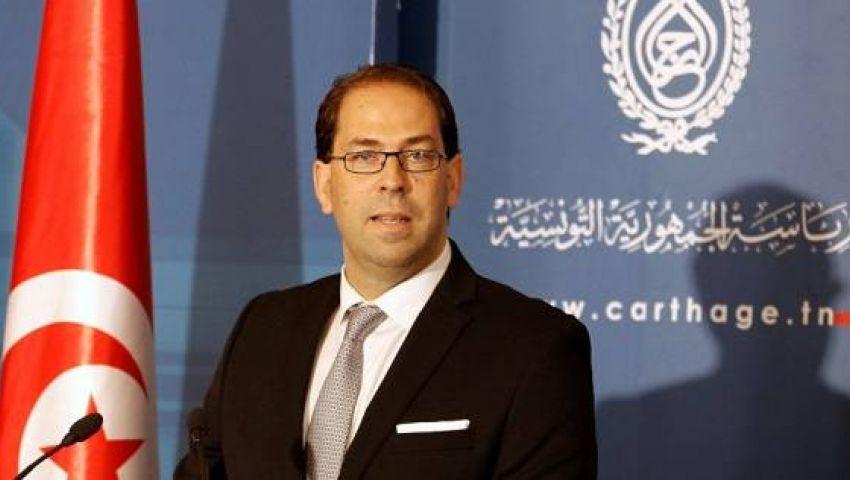 لهذه الأسباب.. المعارضة التونسية تطالب باستقالة «حكومة الشاهد»