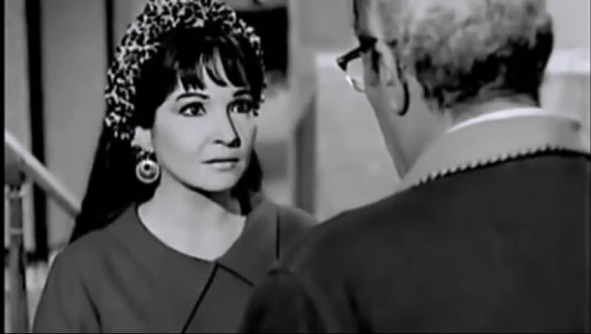 «ميرامار».. الفيلم الذي نجا من مقص الرقيب بموافقة الرئيس