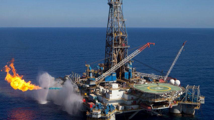 مصر في منظمة OLGP.. صحوة الطاقة تتصاعد والغاز درة التاج