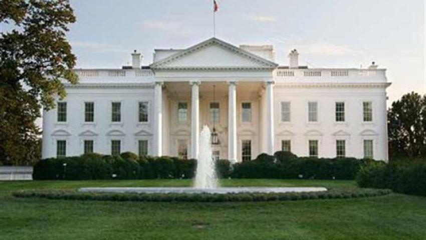 القبض على امرأة متهمة بإرسال مادة «الريسين» السامة إلى البيت الأبيض