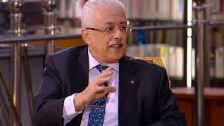 بالأسماء.. 10 فائزين بمسابقة تحدي القراءة العربي