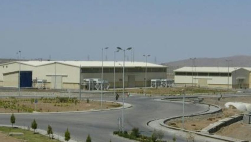 الطاقة الذرية تطالب إيران بالرد على اسئلتها.. ماذا لو رفضت طهران؟