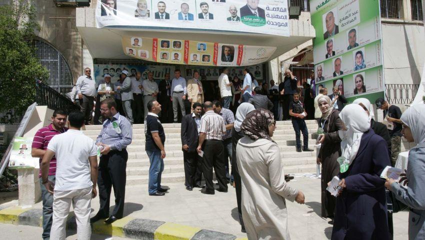 بعد الحكم بإلغائها.. «الصيادلة» تعلن الموعد الجديد للانتخابات