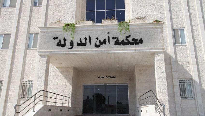الإفراج عن 1500 موقوف.. الأردن يغلب المصلحة العامة لمكافحة كورونا