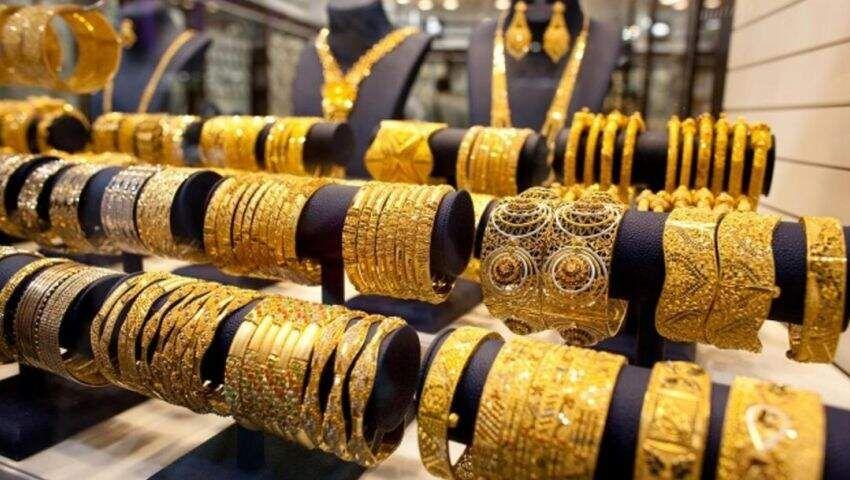 فيديو| أسعار الذهب اليوم الأربعاء 18-11-2020