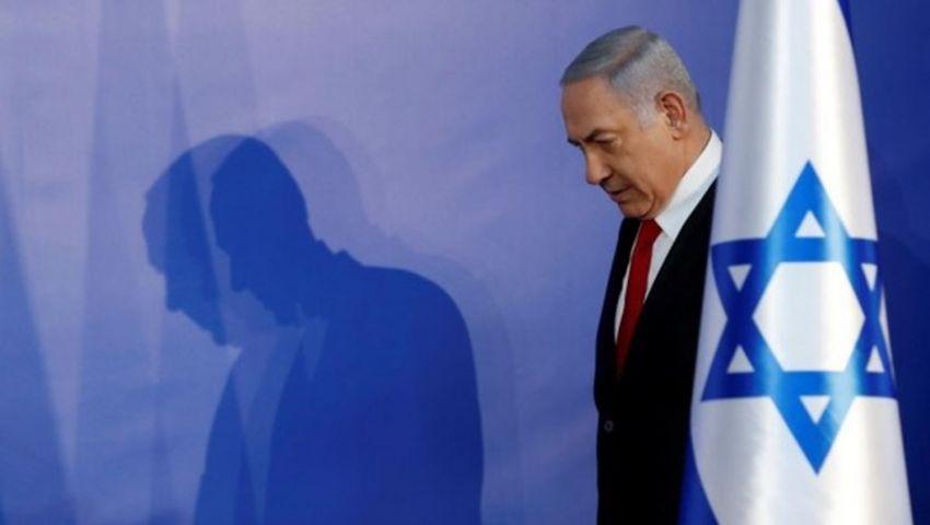 «علاقة صداقة» تمنع مواجهة إسرائيلية - روسية في سوريا