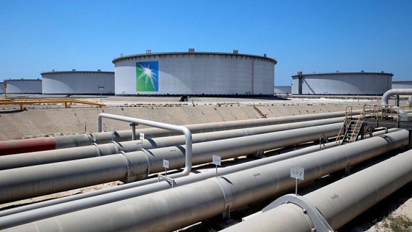 واشنطن بوست: لماذا تستهدف غارات الحوثي المنشآت النفطية السعودية؟