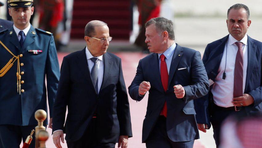رسالة لبنانية من 5 رؤساء جمهورية وحكومة سابقين إلى القمة العربية