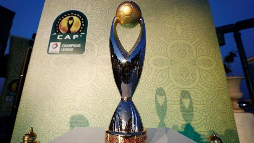خاص| في حالة واحدة.. ستاد القاهرة يستضيف نهائي دوري أبطال إفريقيا