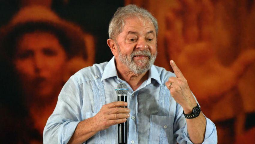 بعد 19 شهرًا خلف القضبان.. الإفراج عن الرئيس البرازيلي الأسبق