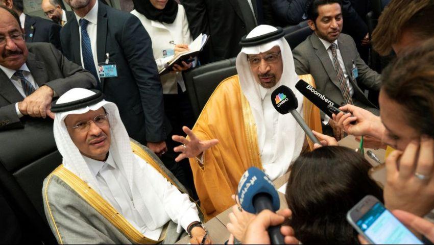 فيديو | خليفة خالد الفالح.. من هو عبد العزيز بن سلمان وزير الطاقة السعودي الجديد؟