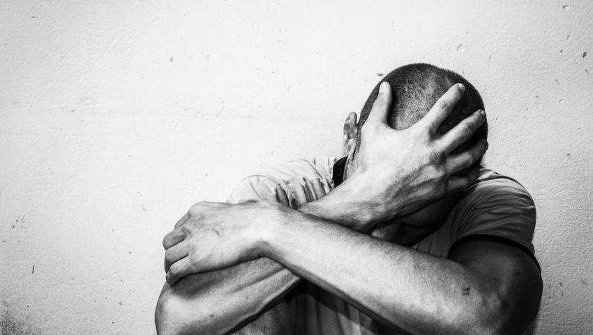 في اليوم العالمي للصحة النفسية.. منظمة الصحة العالمية: كل 40 ثانية منتحر