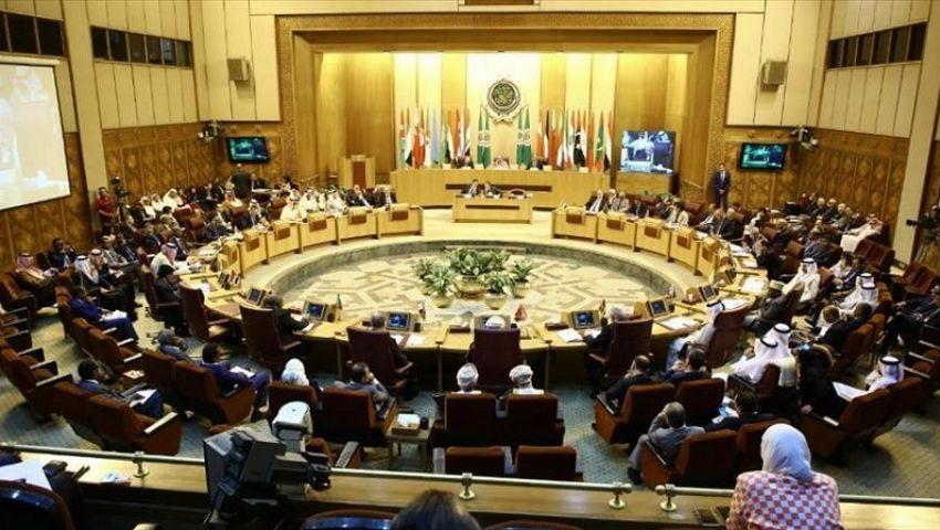 قمة تونس المرتقبة.. وعد «عربي» بإعادة الاعتبار للقضية الفلسطينية