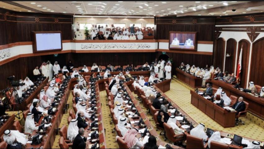في انتخابات البحرين.. برلمان بدماء جديدة وحضور تاريخي للمرأة