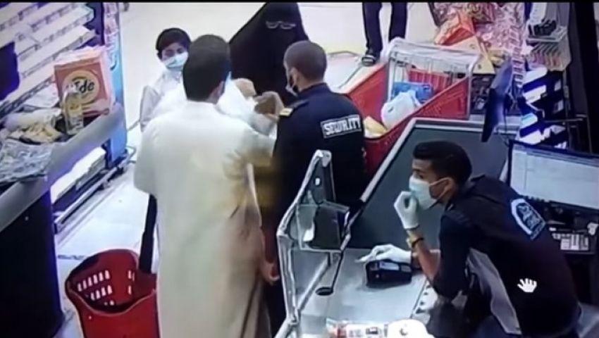 الكويت تغضب من دعوات حرق علمها بمصر.. والخارجية: محاولات للوقيعة