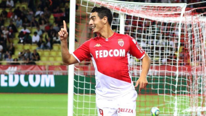 فيديو وصور| موناكو يواصل صحوته ويتخطى نانت في الدوري الفرنسي