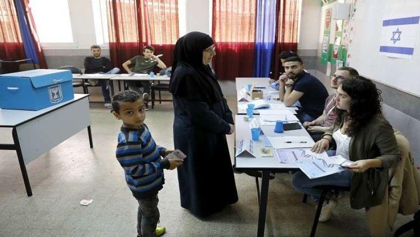 10 مقاعد فقط.. لهذا تراجعت القوائم العربية في انتخابات الكنيست
