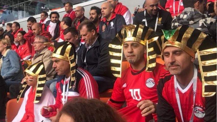 الرحالة «حجاجوفيتش» يكشف أسباب زواج المصريين من روسيات خلال المونديال