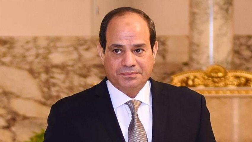 صحيفة سويسرية تشيد بحملة الحكومة المصرية «إنسان جديد»