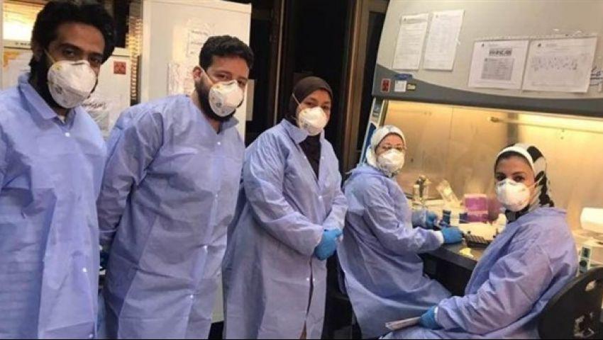 كورونا وتكليف 2020.. مشاكل جديدة تشعل الحرب بين الأطباء والصحة