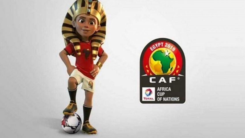 فيديو| مصر والكونغو.. مباراة لحسم بطاقة التأهل