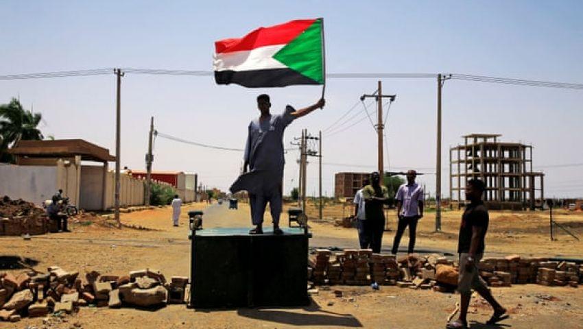 الجارديان: السودان في طريقه للفظائع مرة أخرى.. أنقذوا المدنيين