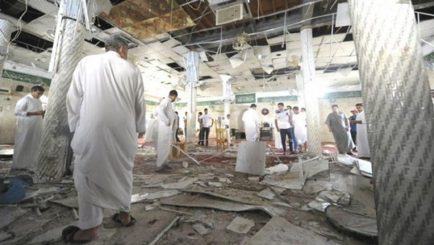مقتل شخصين في تفجير بأحد مساجد أفغانستان عقب صلاة العيد