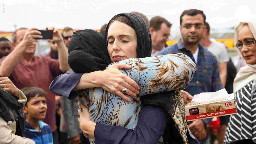 «شهر رمضان» يؤجل محاكمة سفاح مسجدي كرايستشيرش