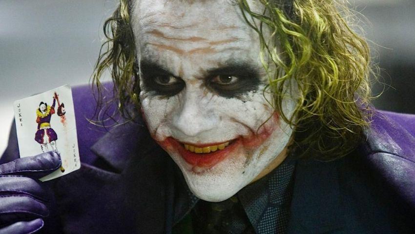 «Joker» يقتنص الأسد الذهبي.. القائمة الكاملة لجوائز «فينسيا السينمائي»