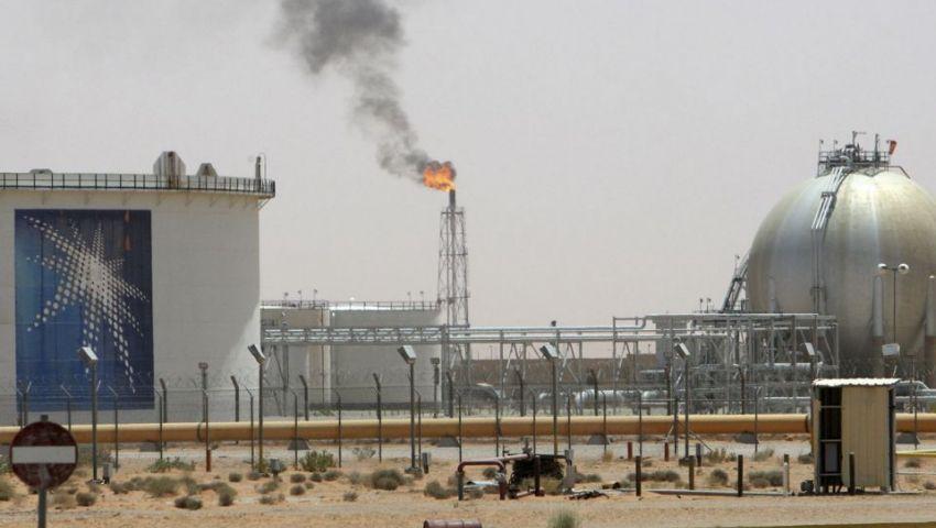 بلومبرج: دول الخليج قد تخسر المليارات بسبب الأمم المتحدة