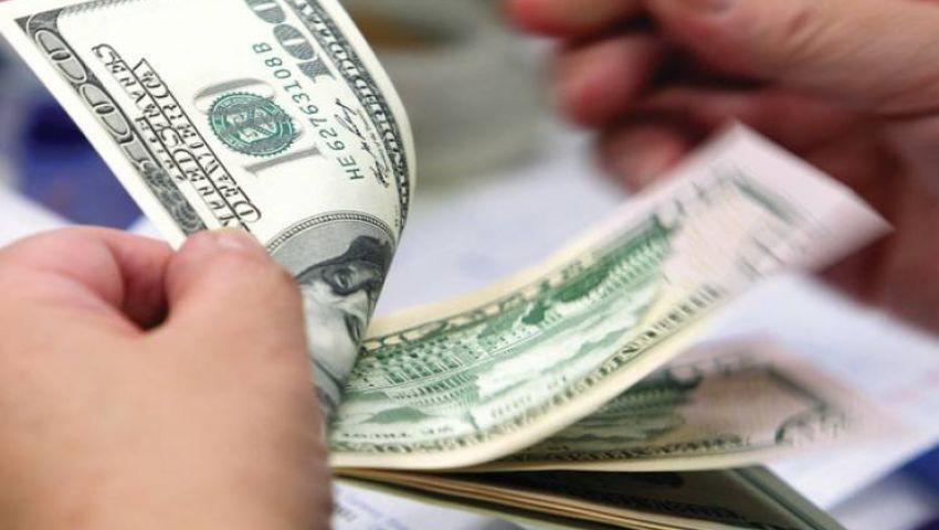 فيديو| آخر التعاملات.. الجنيه يتحدى كورونا ويستقر أمام الدولار