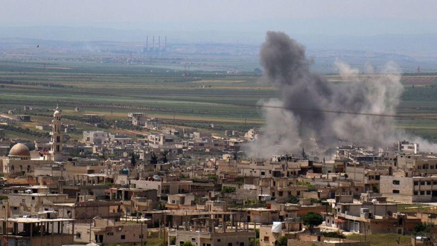 جارديان: في بريطانيا.. 10 سنوات سجن عقوبة زيارة سوريا