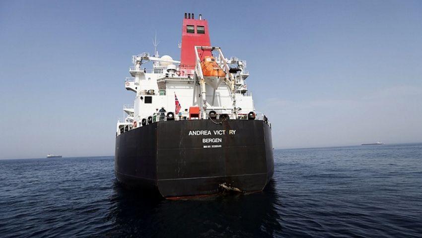 فوكس نيوز: هذا هو دور قطر في الهجوم على ناقلات النفط بالخليج