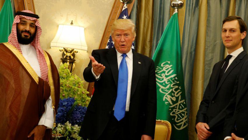 نيويورك تايمز: ترامب يدعم أميراً متهوراً ليحكم السعودية 50 عاماً وبسلاح نووي