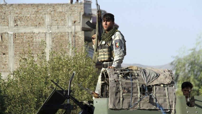 أوبزرفر: المدنيون يدفعون ثمن فشل السياسيين في إنهاء حرب أفغانستان