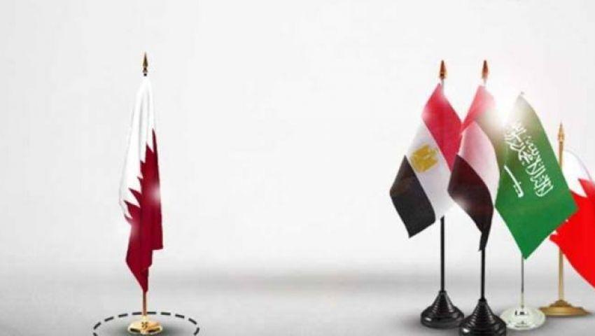 بعد «تغريدة عبد الخالق».. هل يلوح في الأفق حل الأزمة الخليجية؟
