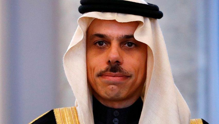 السعودية توضح موقفها من مسألة التطبيع مع إسرائيل