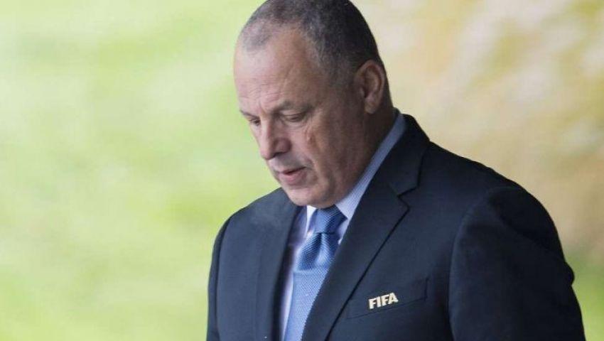 رغم الاستقالة.. مطالب «تويترية» بمحاسبة اتحاد الكرة بعد توديع المنتخب لأمم إفريقيا